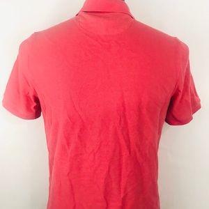 Vineyard Vines Shirts - Men's Vineyard Vines Polo Shirt